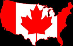 Canada Junk Car Removal