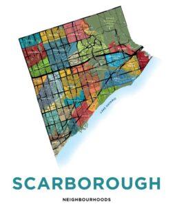 Cash for Scrap Cars Scarborough